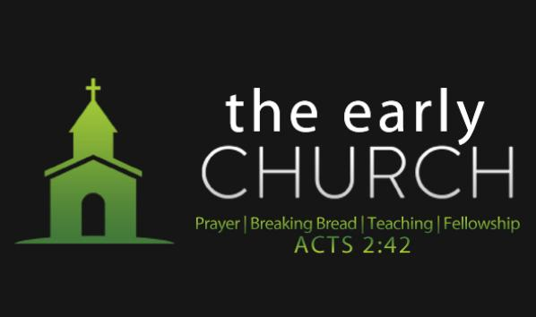 EarlyChurch